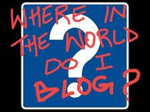 Bloggers Dilemma - Where Should I Blog?
