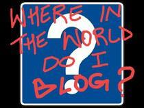 Bloggers Dilemma - Where Should I Blog?