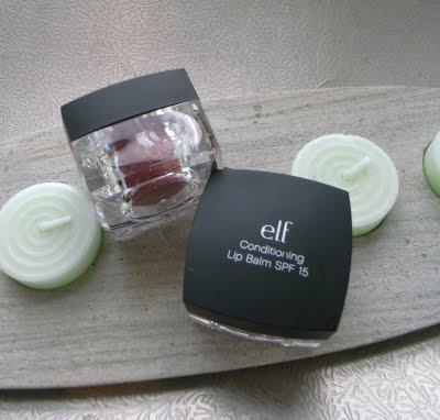 Affordable Beauty: My First e.l.f Haul