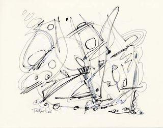 2011abstractdrawing6500