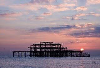 Brighton - An Insider's Guide