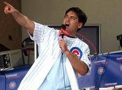 Major League Baseball Future Engagement Bracelet from Mark Cuban.