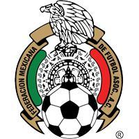 http://www.seeklogo.com/images/F/Federacion_Mexicana_de_Futbol-logo-E0F4C78C09-seeklogo.com.gif