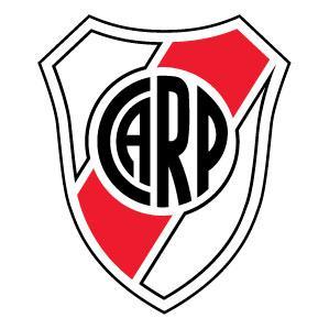 http://2.bp.blogspot.com/_7-jUkEqTfjs/SWu_gJuQT9I/AAAAAAAAAcs/cBmPPULlCO0/s320/club_atletico_river_plate.jpg