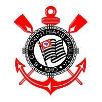 http://www.famous-logos.com/brands/sports/sports-logo-SC-Corinthians-Paulista-0008-9824-brand.gif
