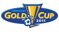 2011 CONCACAF GOLD CUP
