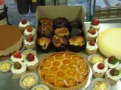 Cake Days, Happy Days...happy Staff!