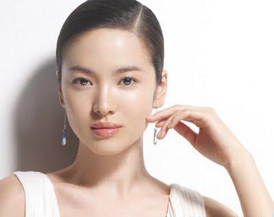 tutorial natural looking makeup  paperblog