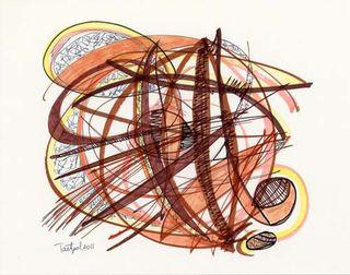 2011abstractdrawing7500