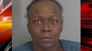 Spartanburg County South Carolina - Domestic Murder