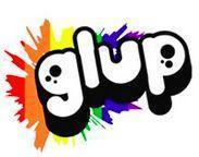 Paris Student Activities: GLUP (LGBT)