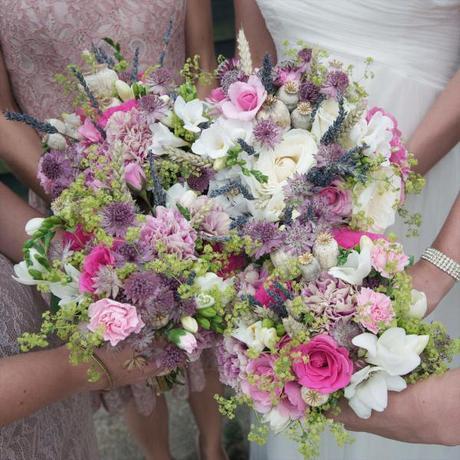 Wedding ideas from Kent (19)