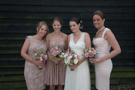 Wedding ideas from Kent (20)