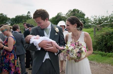 Wedding ideas from Kent (14)