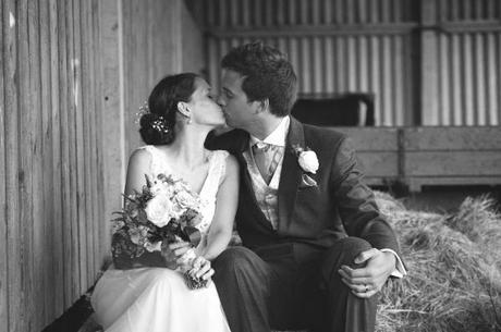 Wedding ideas from Kent (10)