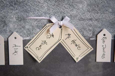 Wedding ideas from Kent (30)