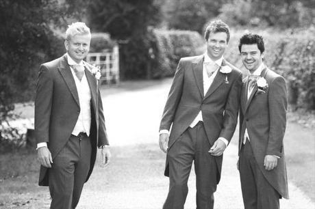 Wedding ideas from Kent (26)