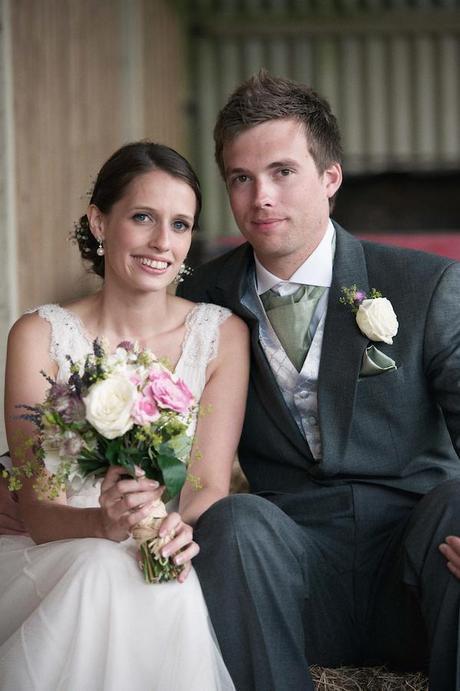 Wedding ideas from Kent (11)
