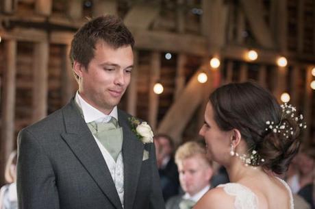 Wedding ideas from Kent (17)