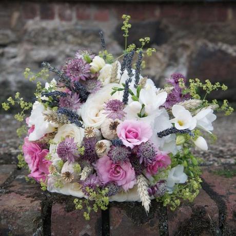Wedding ideas from Kent (25)