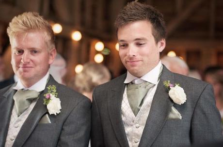 Wedding ideas from Kent (18)