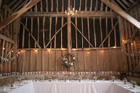 Wedding ideas from Kent (33)