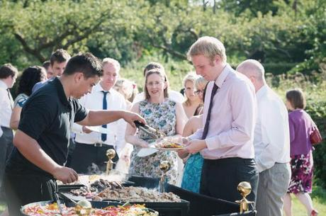 Wedding ideas from Kent (7)