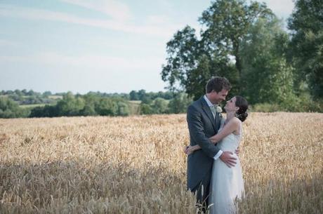 Wedding ideas from Kent (6)