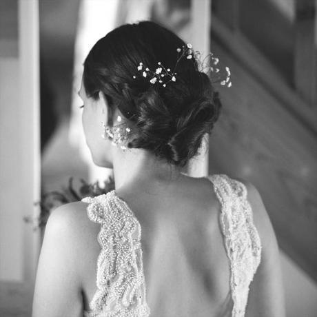 Wedding ideas from Kent (21)