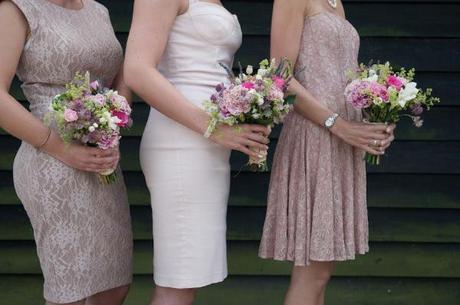 Wedding ideas from Kent (23)