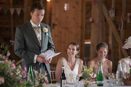 Wedding ideas from Kent (9)