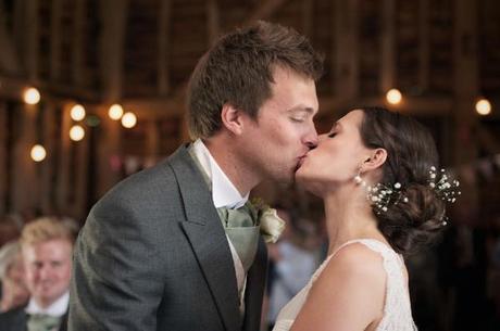 Wedding ideas from Kent (16)