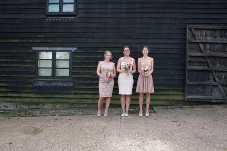 Wedding ideas from Kent (24)