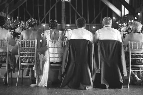 Wedding ideas from Kent (4)