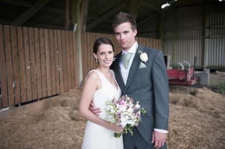 Wedding ideas from Kent (12)