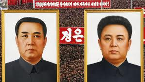 Morals in Korea