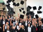 University Graduates Listen! Teach Korea.