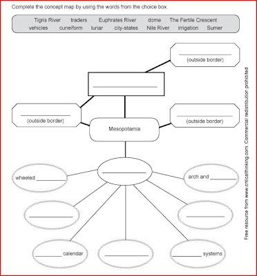 What are barriers to critical thinking in nursing photo 3