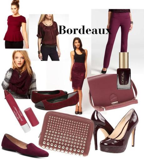 Cómo tener el estilo Hi-low? - Página 3 Fall-2012-runway-trends-bordeaux-L-rmgm2a