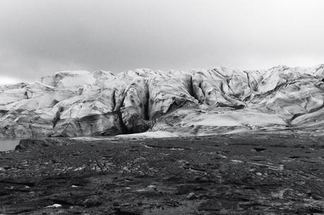 Photography: 'Iceland' by The Crackhouse.