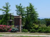 Farragut Featured Neighborhood: Baldwin Park Close Everything
