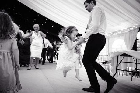 English country wedding (6)