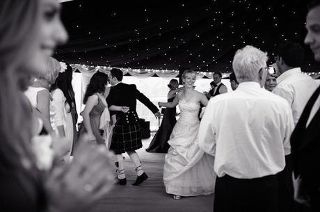 English country wedding (8)