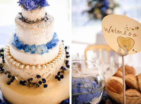 English country wedding (3)