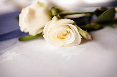 English country wedding (17)
