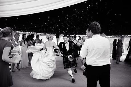 English country wedding (7)