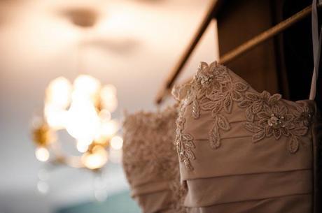 English wedding ideas (40)