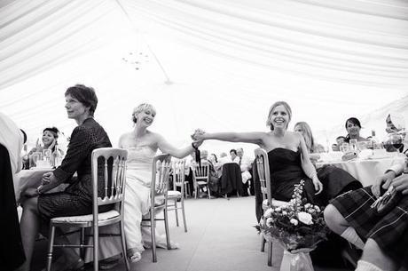 English country wedding (10)