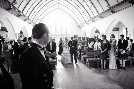 English country wedding (27)