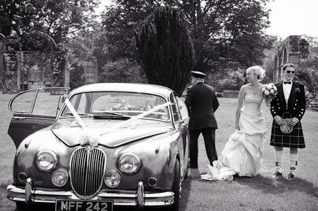 English country wedding (22)
